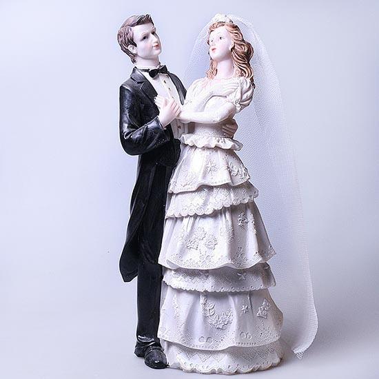Свадебная фигура ZY 13315 A