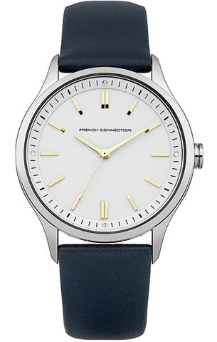 Купить Женские наручные часы French Connection FC1245U по доступной цене