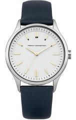 Женские наручные часы French Connection FC1245U