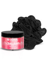 Подарочный набор DONA Be Desired Gift Set - Flirty