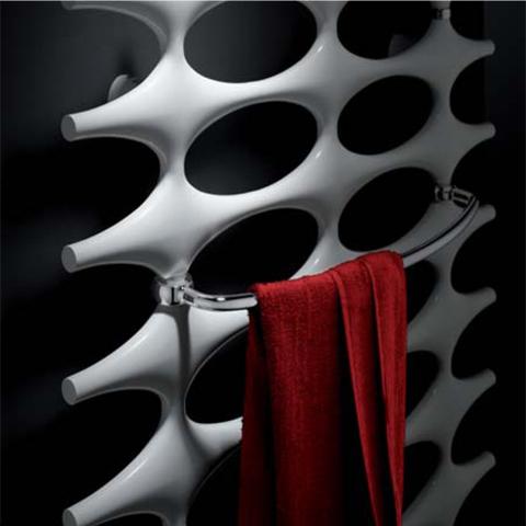 Ideos дизайн-радиатор водяного отопления, от