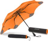 Blunt Umbrella XS Metro