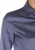 Рубашка из хлопка DSQUARED2