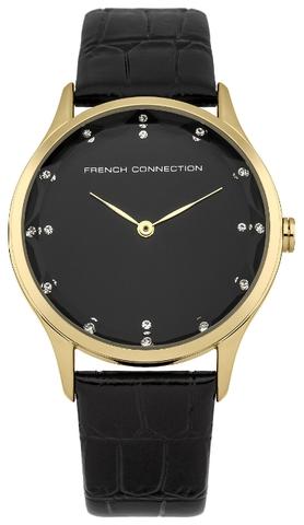 Купить Женские наручные часы French Connection FC1229BB по доступной цене