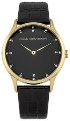 Женские наручные часы French Connection FC1229BB