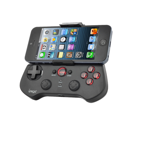 Джойстик/геймпад Ipega 9017 для смартфона