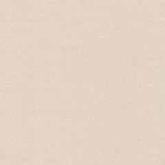Простыня прямая 260x280 Сaleffi Tinta Unito слоновая кость