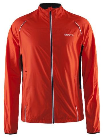 CRAFT PRIME RUN мужская куртка для бега