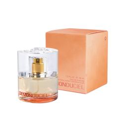 Парфюмерная вода DEMON DU CIEL | CIEL parfum