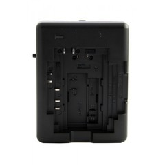 Зарядное устройство Flama FLC-UNV-SAM для Samsung