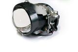 Светодиодная BI-LED ЛИНЗА VIPER А2 штатная,(3,0) (Маска в подарок) .шт
