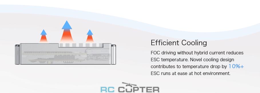 esc-regulyator-motora-t-motor-alpha-60a-hv-11.png