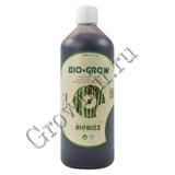 Bio-Grow BioBizz 0,5л