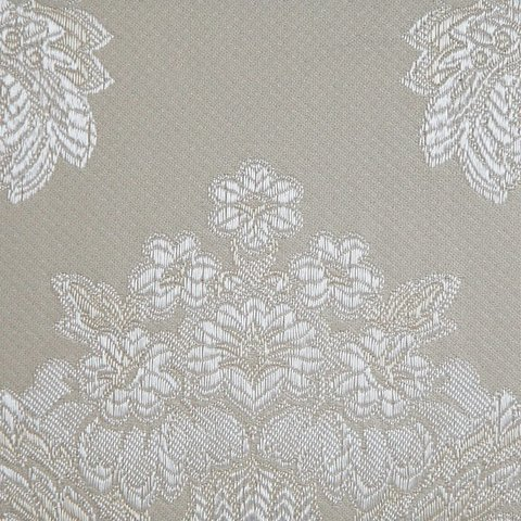 Обои Epoca Faberge KT8642-8001, интернет магазин Волео