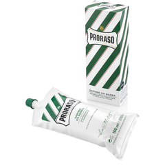 Крем для бритья Proraso 500 мл