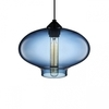 подвес реплика  Stargazer Pendant Light by Niche Modern