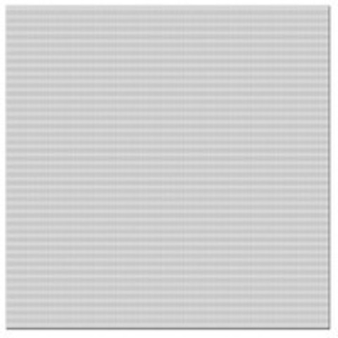 SpeakerCraft Grill - Profile AIM5 SQ, решётка защитная