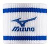 Напульсники Mizuno Wristband 32GY6A511 71 белые
