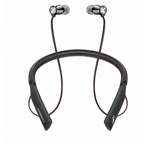 Наушники Sennheiser Momentum In-Ear Wireless