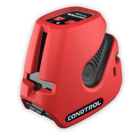 Нивелир лазерный CONDTROL NEO X200