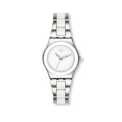 Наручные часы Swatch YLS141G