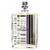 Туалетная вода ESCENTRIC MOLECULES Escentric 01 Unisex (100 ml) edT
