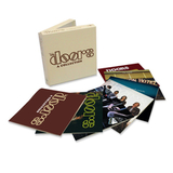 The Doors / A Collection (6CD)