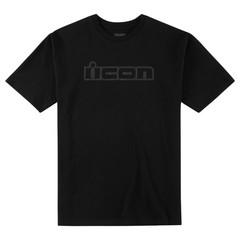 T-Shirt OG Black