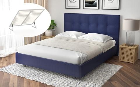 Кровать Sontelle Авиен с подъёмным механизмом