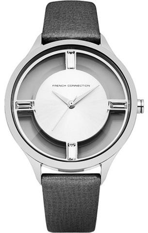 Купить Женские наручные часы French Connection FC1233B по доступной цене