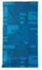 Шарф-труба Asics Light Tube (127679 8123) унисекс