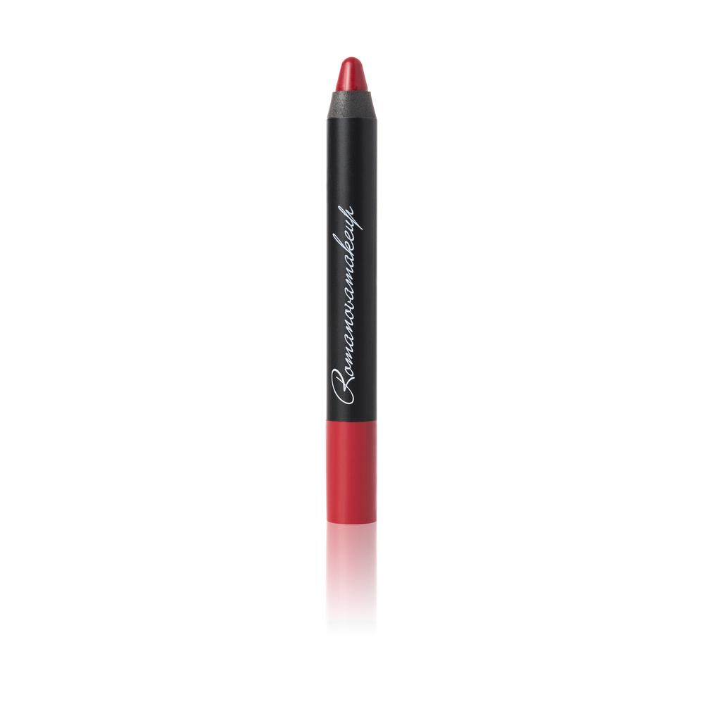 Помада-карандаш для губ