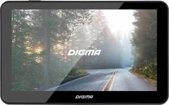 GPS-навигатор DIGMA ALLDRIVE 701
