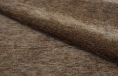 Шенилл-жаккард Kumpari plain beige (Кумпари плейн бейдж)