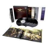 Devin Townsend / Eras II (8LP)