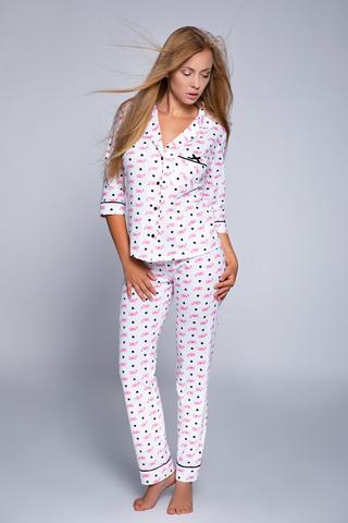Пижама Vogue Sensis