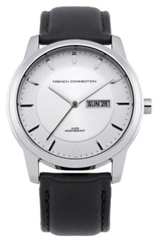 Купить Мужские наручные часы French Connection FC1158S по доступной цене