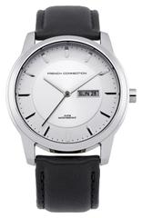 Мужские наручные часы French Connection FC1158S