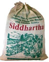 Чай Siddhartha