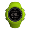Купить Наручные часы Suunto Ambit3 Run Lime HR SS021260000 по доступной цене