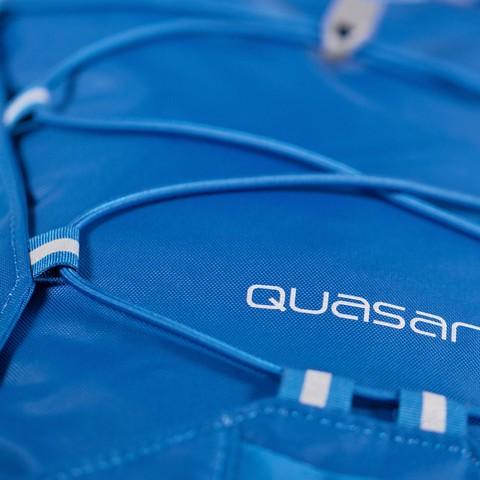 рюкзак для ноутбука Osprey Quasar 28