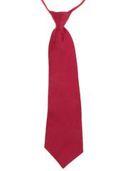 7585-73 галстук красный