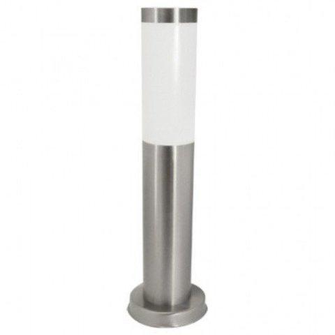 Светильник садово-парковый, 40W 230V E27, DH022-450 (Feron)