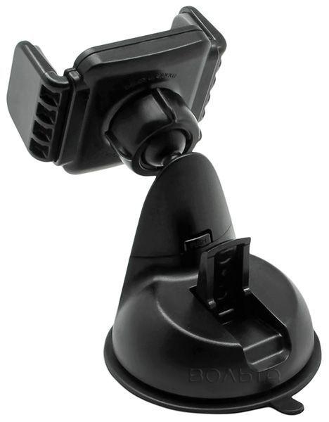 автомобильный держатель для смартфона Ppyple Dash-R5 купить