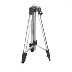 Штатив для лазерного уровня СТИ-627