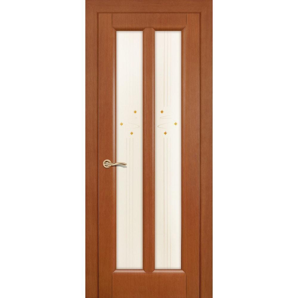 Двери СитиДорс Крит тёмный анегри со стеклом krit-pg-temniy-anegri-dvertsov-min.jpg