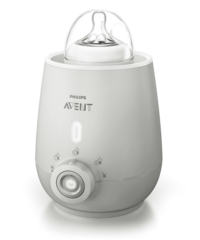 Нагрев. д/бутыл. PHILIPS AVENT  SCF356/00