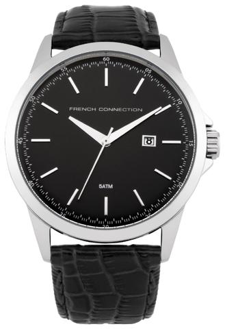 Купить Мужские наручные часы French Connection FC1145B по доступной цене
