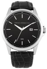 Мужские наручные часы French Connection FC1145B