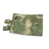 Большой подсумок для сброса пустых магазинов Warrior Assault Systems
